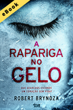 A Rapariga no Gelo (e-Book)