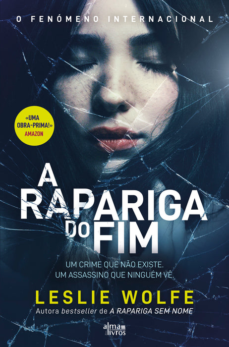 A Rapariga do Fim