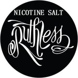 Ruthless SaltNic