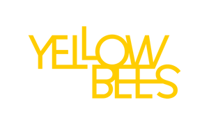 yellowbees.co.uk