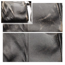 Load image into Gallery viewer, leather conditioner