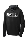 "Snow Addictions ""Performance"" Hoodie"