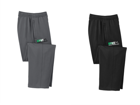 Hunt Addictions Full Color Performance Sweatpants