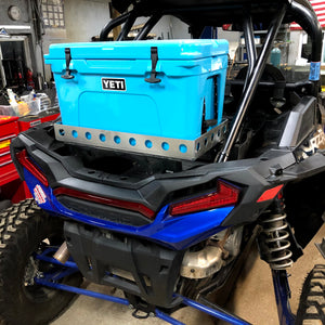 Yeti Cooler Basket