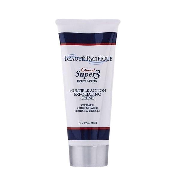 Beaute Pacifique Clinical Super3 Exfoliator - 50ml - Gladhud.nu