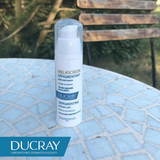 Ducray Melascreen Depigmenting, 30 ml - Gladhud.nu