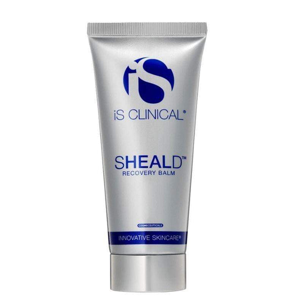Gladhud.nu IS Clinical SHEALD™ Recovery Balm, 15 ml