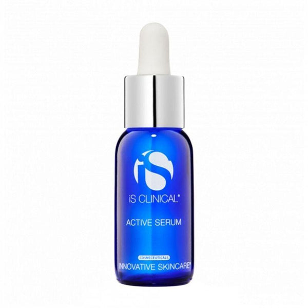 IS Clinical IS Clinical Active Serum, 15 ml
