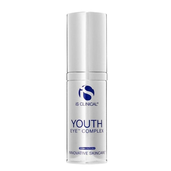 IS Clinical IS Clinical Youth Eye Complex, 15 ml