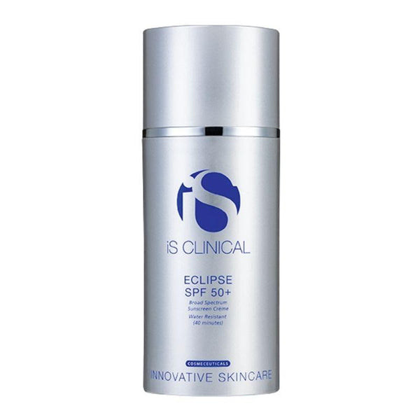 IS Clinical Solcreme IS Clinical Eclipse SPF50+ (NON tinted), 100 ml