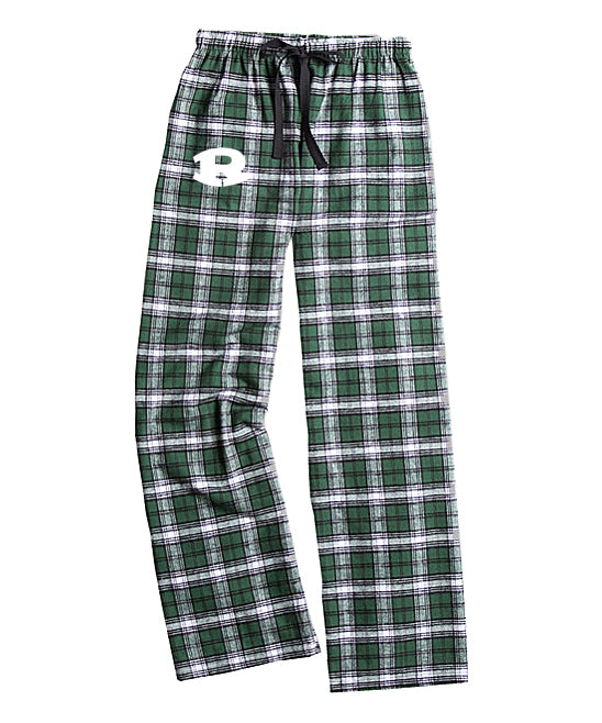 Adult Rockin' R Pajama Pants