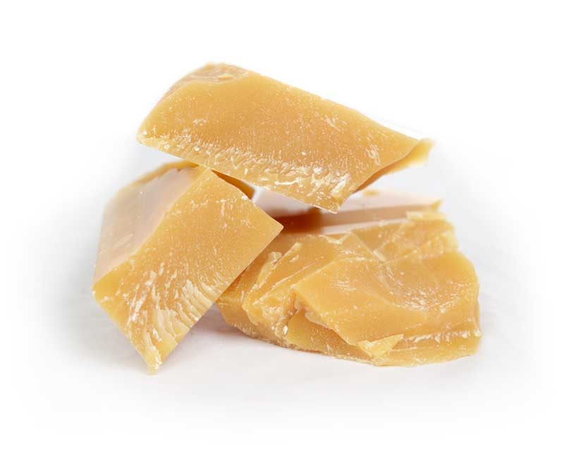 The Nude Wax - Bulk 10 lbs