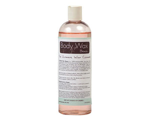 The Ultimate Wax Cleaner - 16oz.