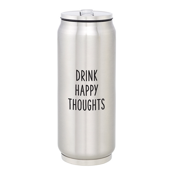 Drink Happy