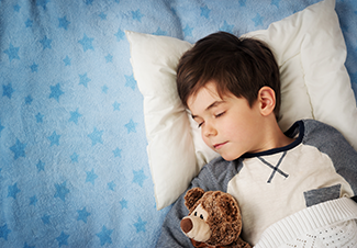 Pediatric Urologist recommends Bedwetting Store to buy your alarm