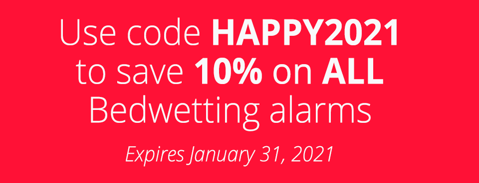 Save 10% on all alarms