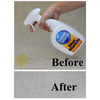 Stain Removers-BLUE MARBLE URINE ELIMINATOR