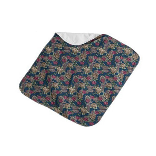 Bedding-Tapestry Protective Seat Pad