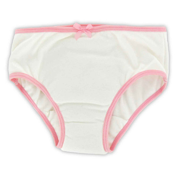 Girls Washable Absorbent Briefs Bedwetting Store