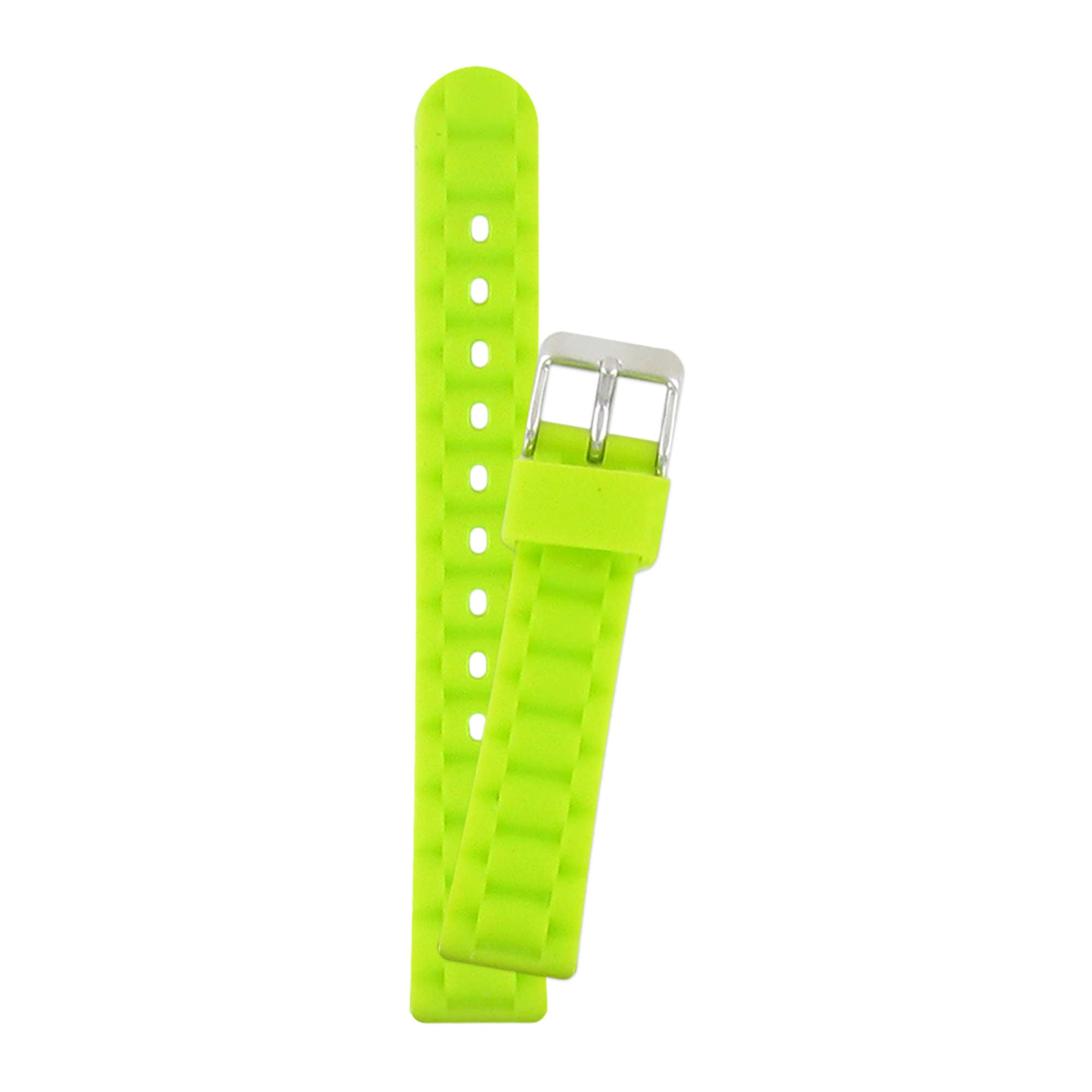 Watches-Rodger Watch Replacement Band