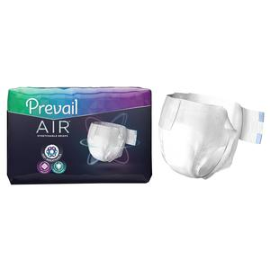 Disposables-Prevail PM Extended Wear Briefs