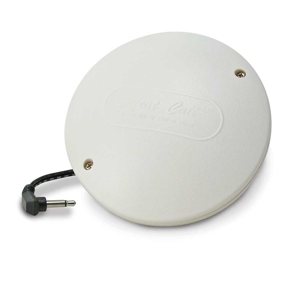 Accessories-Vibrating Unit for Rodger Wireless Alarm