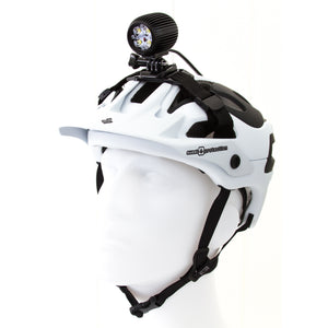 Headlamp Helmet Strap