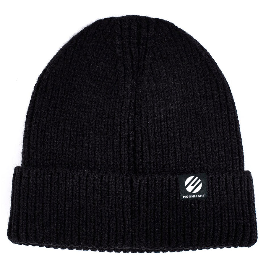 Moonlight Beanie