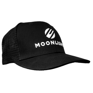 Moonlight Cap