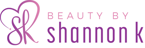 Beauty by Shannon K Coupons & Promo codes