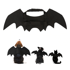 Bat Wings for Pets