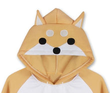 Load image into Gallery viewer, Shiba Inu Hoodie