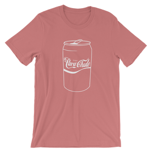 Soda Can Shirt