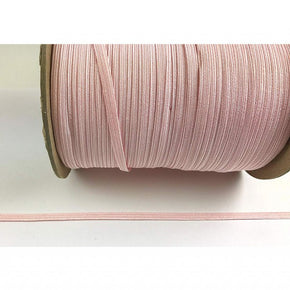 Trimplace LT. Pink 3/16 inch Middy Braid