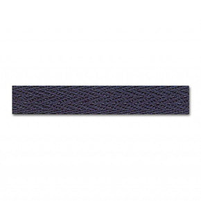 NAVY 3/8 INCH TWILL TAPE