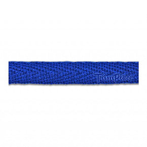 ROYAL 3/8 INCH TWILL TAPE