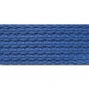 YALE 1 INCH COTTON WEBBING