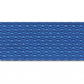ROYAL 1 INCH POLYPROPYLENE WEBBING