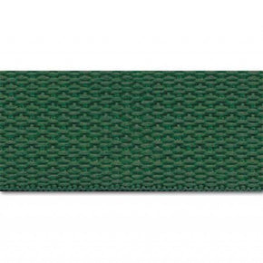 HUNTER 1 INCH POLYPROPYLENE WEBBING