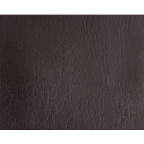"Trimplace Fudge Marine Heavy Weight Vinyl 54"" Wide - Sold by the Yard"