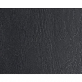 "Trimplace Charcoal Marine Heavy Weight Vinyl 54"" Wide - Sold by the Yard"