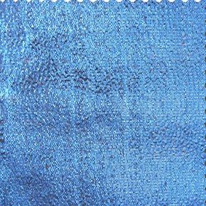 Royal Tissue Lamé Fabric