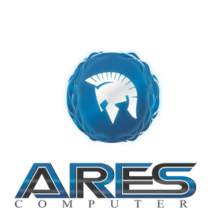 ARES Computer Shop