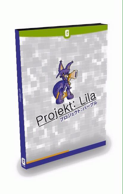 Projekt Lika for AmigaCD32 and indieGO - You get also the Remastered edition on a second disc