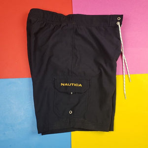 Nautica Swimming Trunk