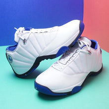 Load image into Gallery viewer, Nike Jordan 12.5 Team White Lows Mens 12