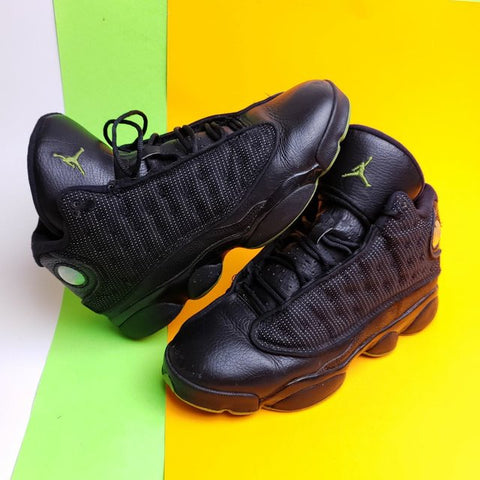 Air Jordan 13 Retro 'Altitude' 7 (7)