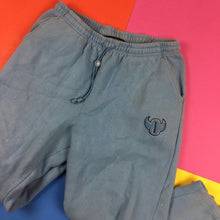 Load image into Gallery viewer, Vintage Outkast Sweatpants Men's XL