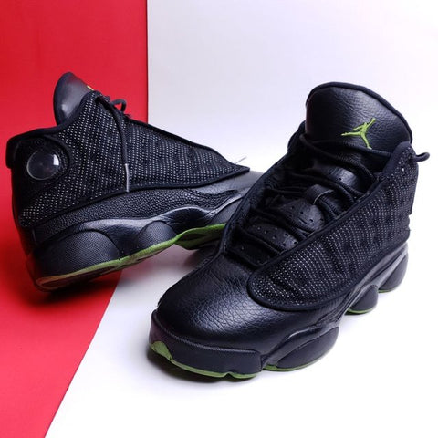 Air Jordan 13 Retro GS 'Altitude' 2010 Size 5(Y)
