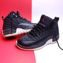 Load image into Gallery viewer, Air Jordan 12 Retro BG 'Neoprene' Size 6.5(Y)